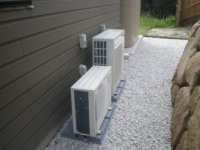 air conditioning installation services Queensland